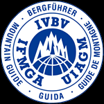 International Mountain Guide logo